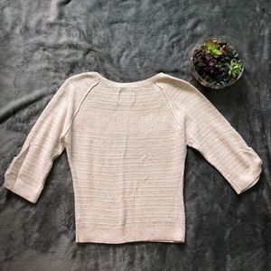 American Eagle Outfitters Sweaters - American Eagle Outfitters sweater size S